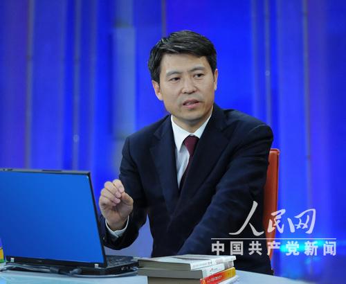 """实现""""三大目标"""",谱写中国梦美丽法库新篇章"""