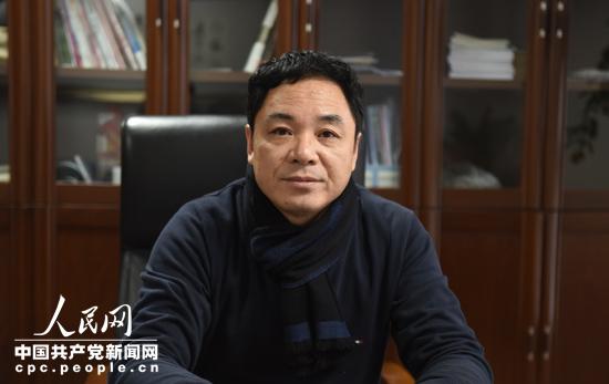 森马集团党委:将党建工作融合于企业发展的每个环节图片