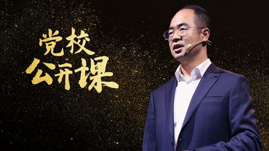 http://www.youxixj.com/baguazixun/323574.html