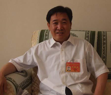 共青团甘肃省委的务实团建和书记的红宝书